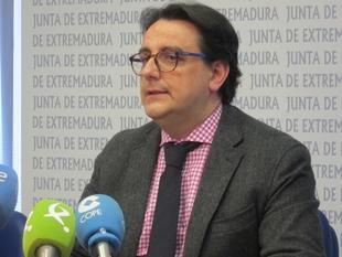 Los aprobados en las oposiciones de cirugía en 2011 ya pueden acceder a su plaza tras paralizarse por el 'Caso Mejuto'