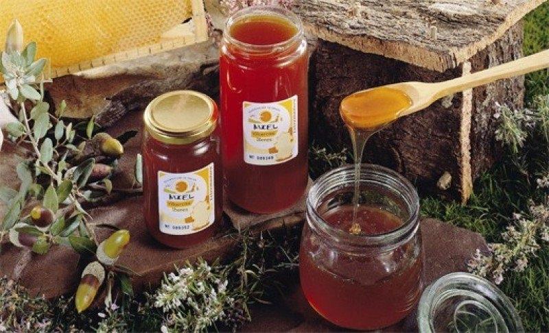 Bruselas incluye la 'Miel Villuercas-Ibores' como denominación de origen protegida de la UE