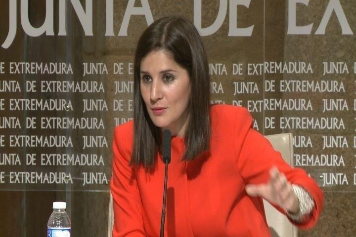 La Junta ve con preocupación el informe del Tribunal de Cuentas sobre contratación en la época de gobierno de Monago