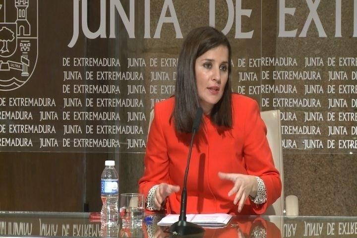 Gil Rosiña dice sobre una posible moción de censura a Fragoso que la mano de la Junta sigue tendida a toda la Asamblea