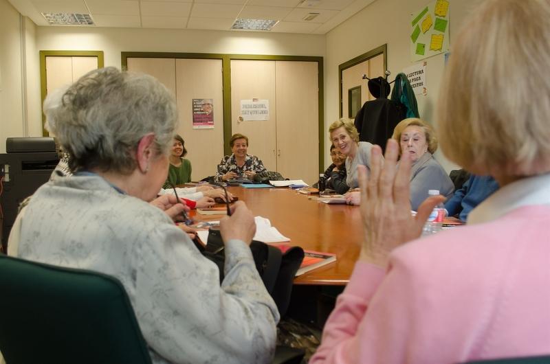 El número de pensiones en Extremadura se sitúa en 222.236 en enero, un 1,2% de incremento en términos interanuales