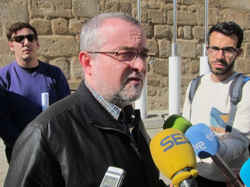 PIDE reclama a la Junta de Extremadura un reparto de las 25 horas lectivas semanales ''diferente'' en Primaria e Infantil