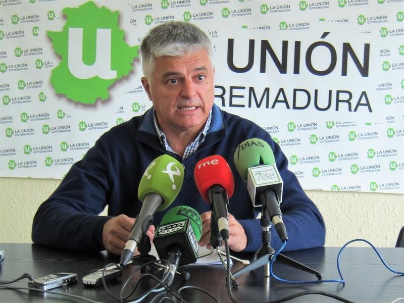 La Unión de Extremadura anuncia la impugnación de seis mesas electorales en los pasados comicios al campo