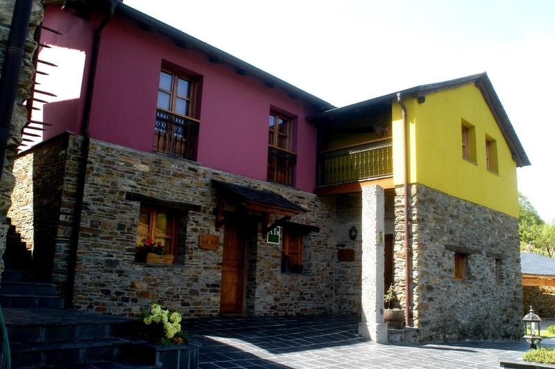 Extremadura es el segundo destino preferido por los viajeros para pasar San José