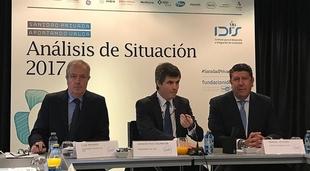 Extremadura, entre las comunidades con menor número de hospitales y camas privadas
