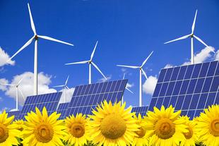 La Junta de Extremadura considera que la subasta de energías renovables ''perjudica'' a la región