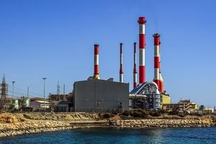 La cifra de negocios de la industria aumenta un 10,5% en enero en Extremadura