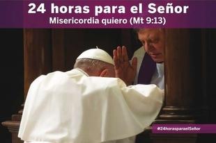 Catedrales, iglesias y conventos de España abrirán la noche del viernes al sábado convocadas por el Papa