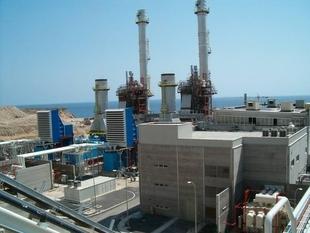 Los precios industriales aumentan un 2,6% en tasa interanual en febrero en Extremadura