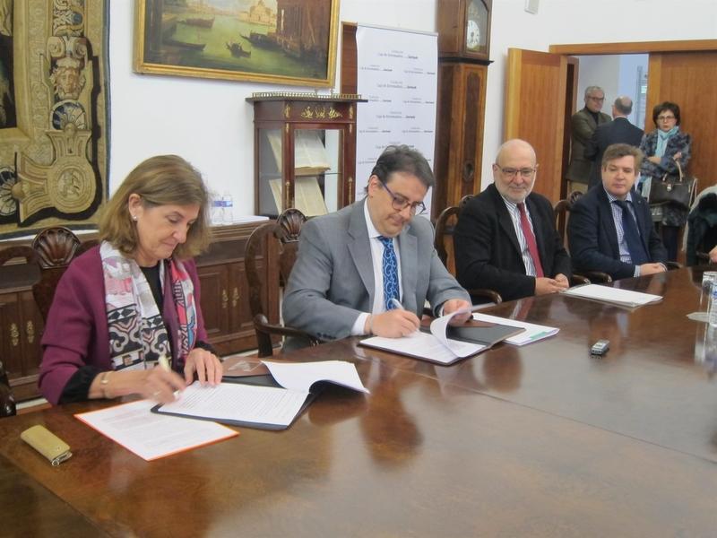 Extremadura lidera un ensayo clínico para mejorar la calidad de vida de los pacientes en hemodiálisis
