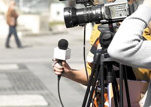 Europa Press y Liberbank convocan una beca de formación en Extremadura para estudiantes de Periodismo