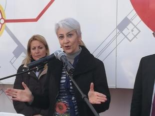 La Junta de Extremadura concluye el borrador del reglamento de Accesibilidad con novedades en edificación y transporte