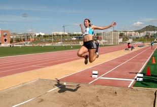 Equipos deportivos recibirán 229.000 euros en ayudas para participar en competiciones fuera de Extremadura