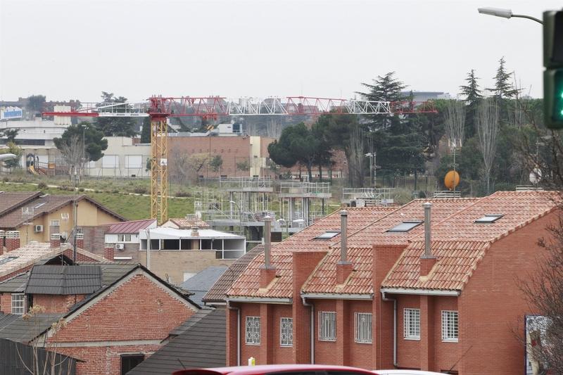 Extremadura registra el menor incremento del precio de la vivienda de alquiler en el primer trimestre, con un 0,4%