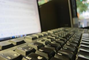 El Plan de Alfabetización Tecnológica reabre las inscripciones para su oferta formativa on-line