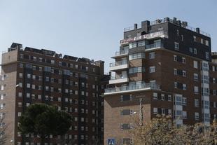 La rentabilidad anual de un piso en alquiler en Extremadura se sitúa en un 5% en 2016, según fotocasa