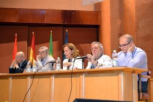 La FAPE reclama que la función de los medios se estudie en la ESO