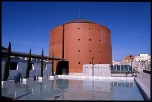Los principales museos y centros de interpretación dependientes de la Junta de Extremadura abrirán el próximo 1 de mayo