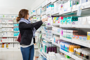 Detenidas 18 personas por 50.000 recetas falsas en zonas como Extremadura para comprar medicamentos