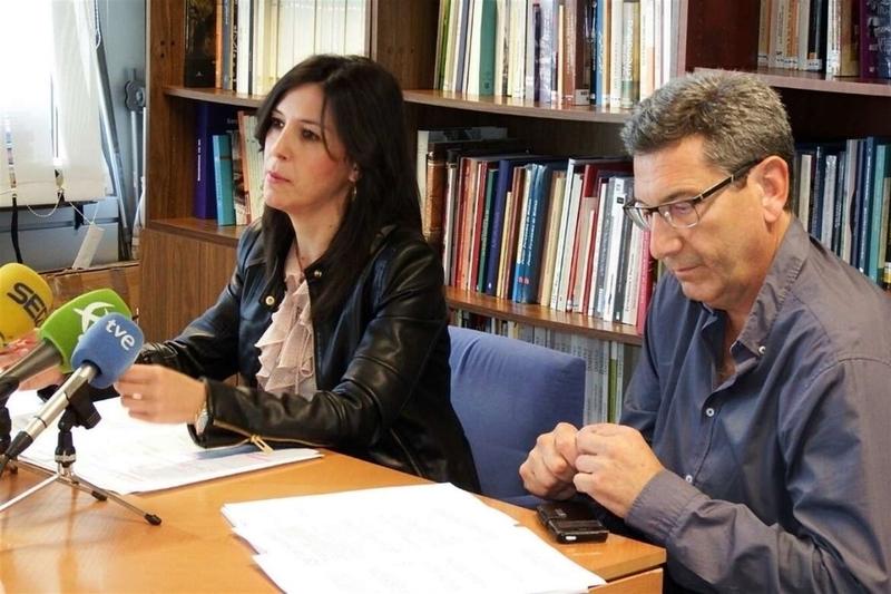 La Junta de Extremadura lamenta que los datos son ''los esperados'' y dice que trabajará para ''romper esa tendencia''