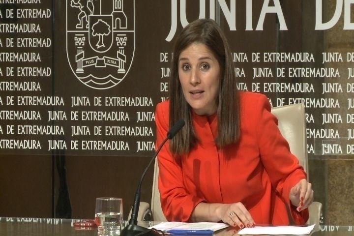 La convocatoria de subvenciones de Extremadura a proyectos de cooperación al desarrollo prevé atender a 430.000 personas