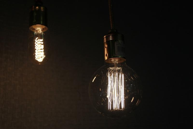 La Junta autoriza la contratación, por 29 millones de euros, del suministro de electricidad en sus dependencias