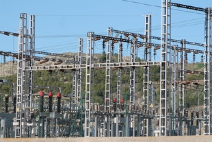Los precios industriales crecen en Extremadura en abril un 2,6% en tasa interanual