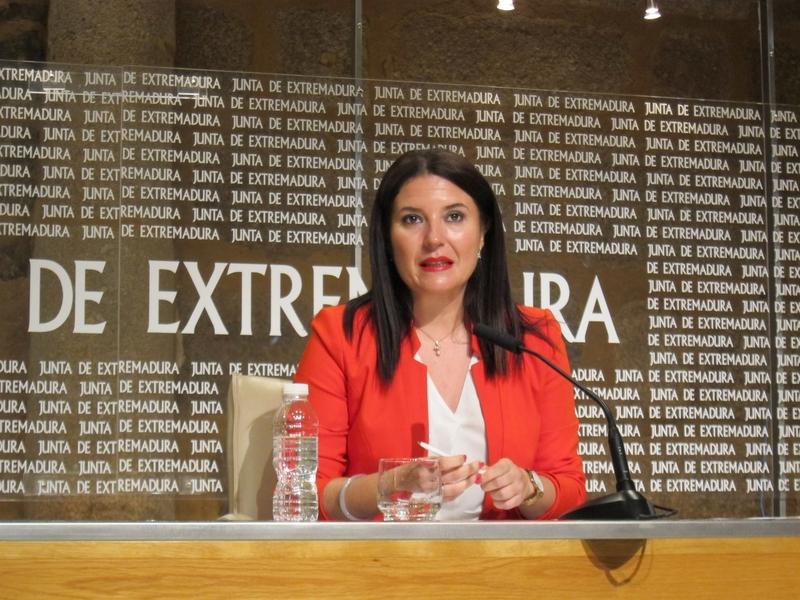 Extremadura recibe 37,5 millones para desarrollar 29 proyectos transfronterizos con Portugal hasta final de 2019