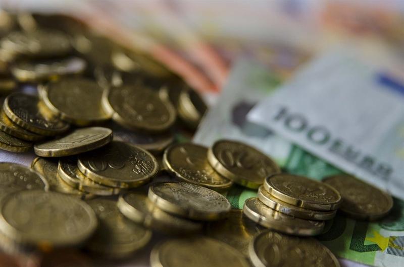 La deuda de Extremadura sube en 164 millones en el primer trimestre, hasta los 4.223 millones