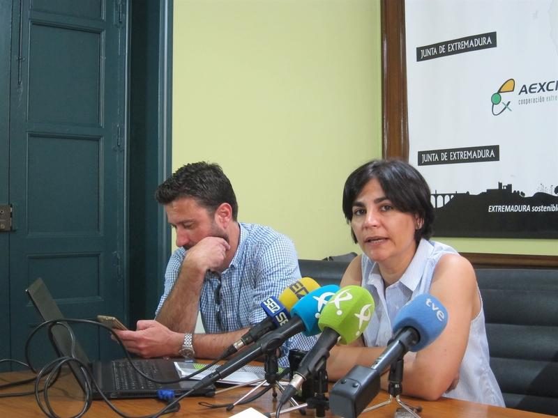 La Comisión Española de Ayuda al Refugiado reclama un Pacto de Estado ''garantista'' y ''estable'' con el derecho de asilo