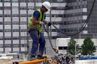 CCOO edita un decálogo para prevenir los problemas de salud por el calor en el trabajo en varios sectores