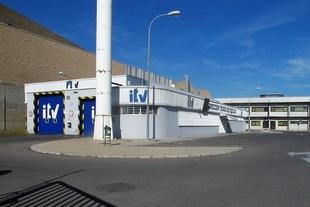 Extremadura presenta las tarifas de ITV más baratas del país, y Madrid las más caras, según Facua