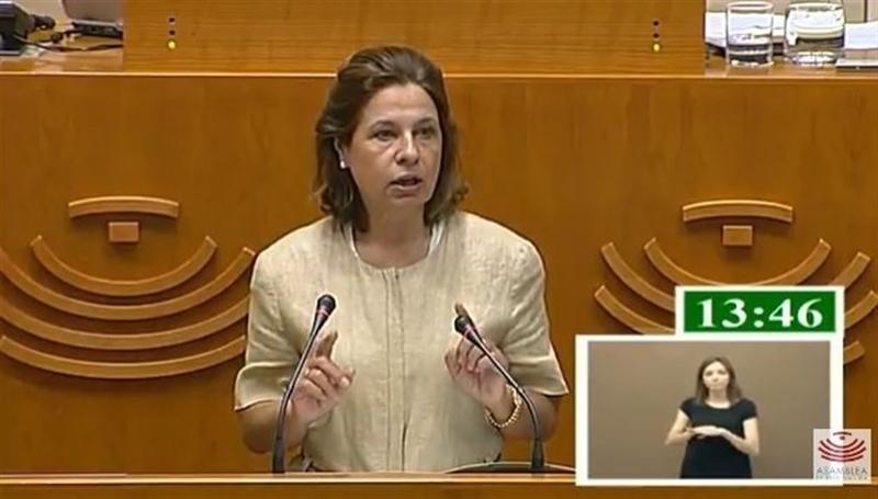La Junta destaca que el Plan de Ajuste 2017 no incluye medidas que supongan ''recortes'' sociales ni freno al crecimiento