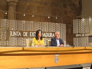 Extremadura incluye más horas de Religión en sus clases para cumplir con el auto del TSJEx, y a la espera del Supremo