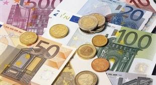 El sueldo de los funcionarios extremeños subirá el 1 por ciento en 2017
