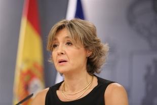 García Tejerina y Fernández Vara inauguran este lunes en Plasencia el 7º Congreso Forestal Español