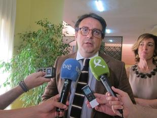 Extremadura contará con tres planes sobre salud mental, entorno rural y accesibilidad para personas con discapacidad