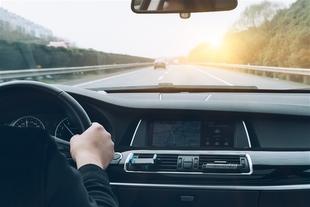 Tráfico inicia el próximo lunes en las carreteras extremeñas una campaña especial de control de condiciones del vehículo
