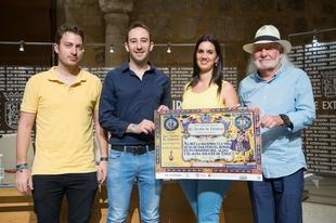 Más de 700 vecinos participan en las representaciones de El alcalde de Zalamea, una obra del Siglo de Oro plenamente vigente