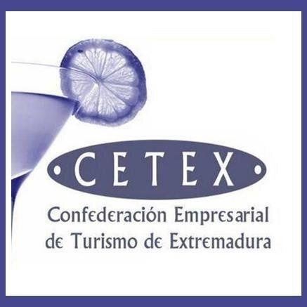 CETEX celebra la Asamblea de Hoteleros de Extremadura el día 21 de septiembre en el Hotel Tryp Medea
