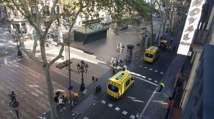 Vara irá a la manifestación de Barcelona dentro de la delegación socialista