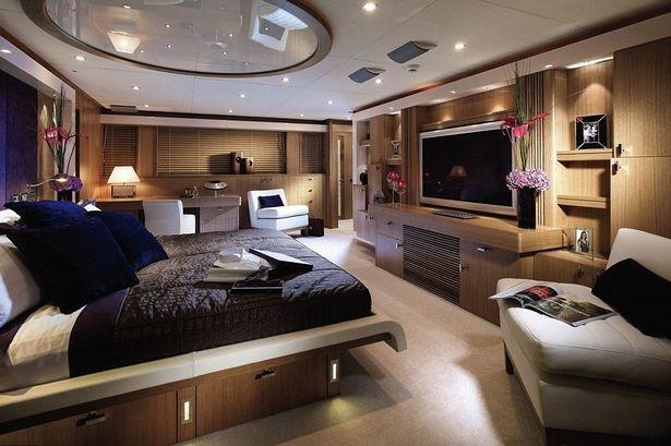 Los hoteles extremeños facturan 57,1 euros de media por habitación ocupada en julio, un 0,5% de incremento anual