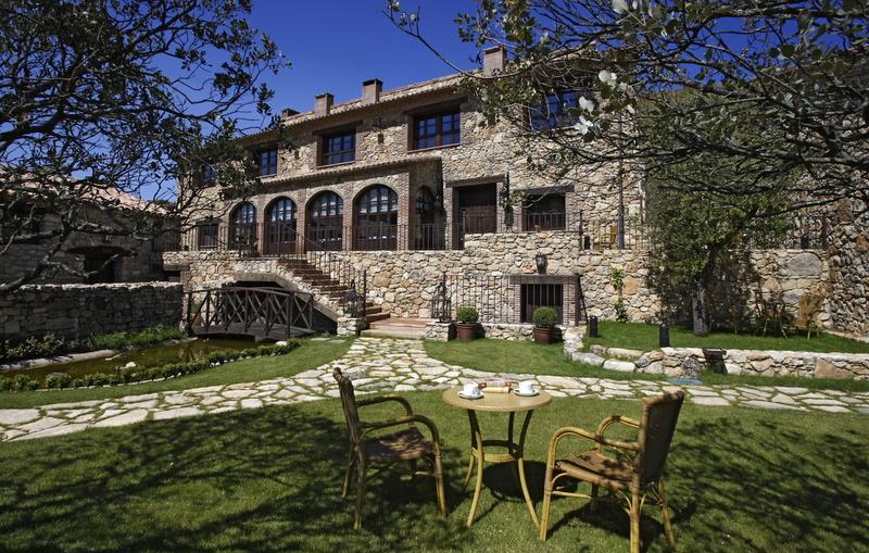 Extremadura ofrece una de las tarifas hoteleras más bajas del país, con 78 euros de media, según trivago