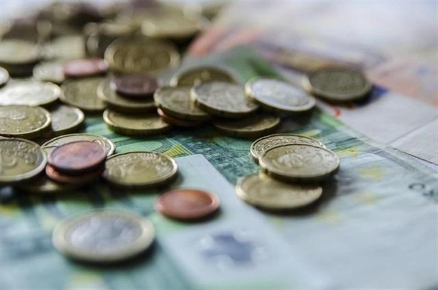 El periodo medio de pago a proveedores en Extremadura se sitúa en 16,50 días en junio, inferior a la media de las CCAA