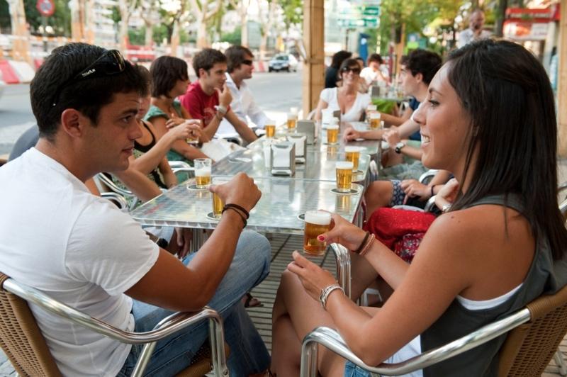 El DOE publica las fiestas laborales retribuidas y no recuperables en Extremadura para 2018