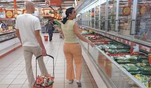 Los precios se mantienen estables en agosto en Extremadura y la tasa interanual se sitúa en el 1,3%