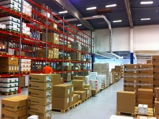 La facturación del sector servicios crece en Extremadura un 1,3% en julio