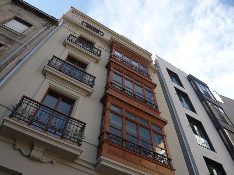 El precio medio del alquiler sube un 3,3% en el tercer trimestre en Extremadura, según pisos.com