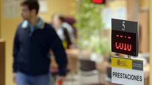 El 48,6% de los parados en Extremadura lleva más de 24 meses sin empleo, según Randstad