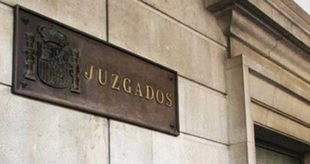 Luz verde del Gobierno a la creación de dos nuevos juzgados en Extremadura